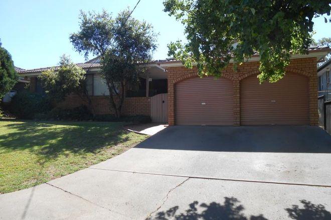 Picture of 14 Doonba Street, TAMWORTH NSW 2340