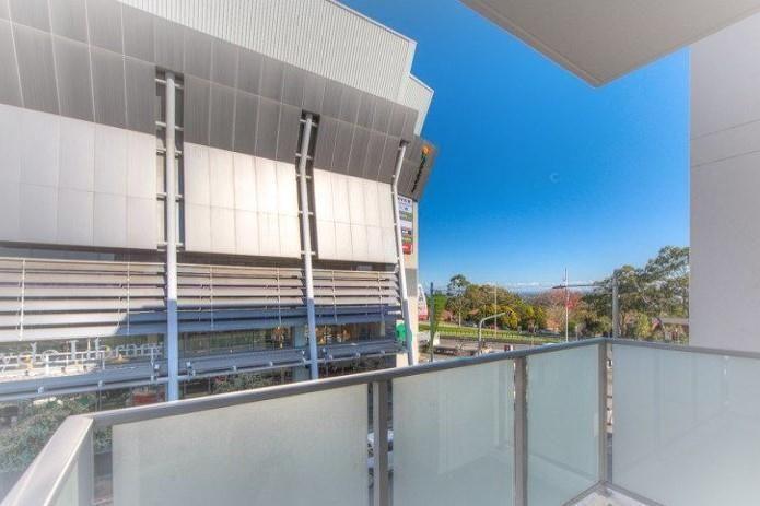 2148/219 Blaxland Road, Ryde NSW 2112, Image 0