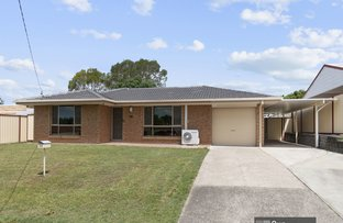 Picture of 36 Samantha Street, Boronia Heights QLD 4124