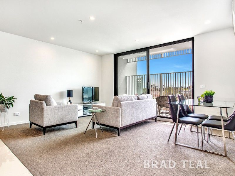 304/973 Mt Alexander Road, Essendon VIC 3040, Image 0