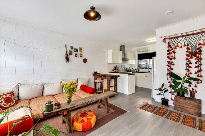 Picture of 2-30 Melton Street, GLENELG EAST SA 5045