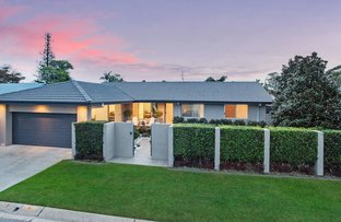 Picture of 6 Pitta Place, Burleigh Waters QLD 4220