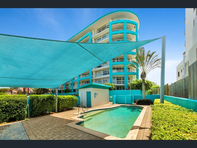 10/77-79 Marine Pde, Redcliffe QLD 4020, Image 0