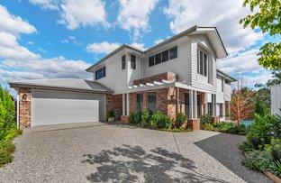 Picture of Corinda QLD 4075