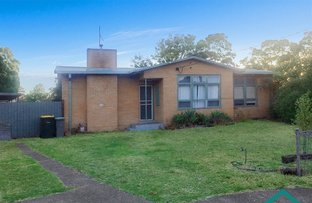 Picture of 6 Bergen Crescent, Sale VIC 3850