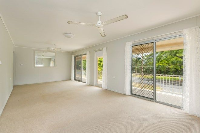 Picture of 46 River Avenue, MIGHELL QLD 4860
