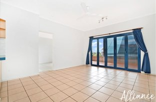 Picture of 11/4 McMinn Street, Darwin City NT 0800