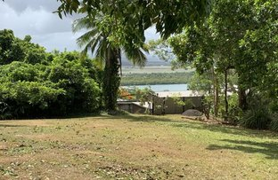Picture of 19 Johnston Rd, Innisfail QLD 4860