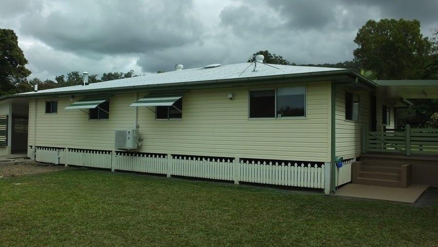 2 Hampden Court, Hampden QLD 4741, Image 1