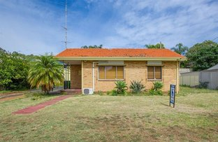 Picture of 8 MacQueen Crescent, South Bunbury WA 6230