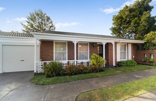Picture of 4/131-133 Mount Eliza Way, Mount Eliza VIC 3930