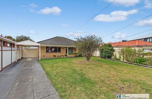 75 Waters Drive, Seaholme VIC 3018