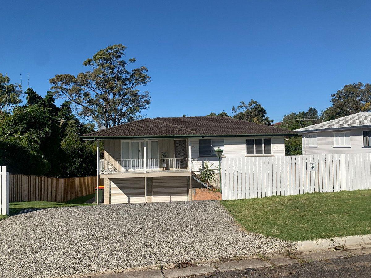 20 Sloane Street, Stafford Heights QLD 4053, Image 0