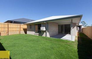 Picture of 33 Mount Edwards Street, Park Ridge QLD 4125