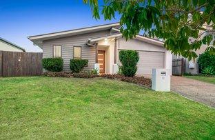Picture of 12 Gainsborough Crescent, Peregian Springs QLD 4573