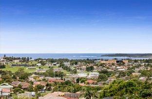 Picture of 45 Brunderee Road, Flinders NSW 2529