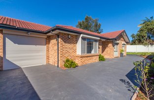 Picture of 15a Golding Drive, Glendenning NSW 2761