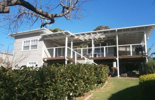 Krambach NSW 2429