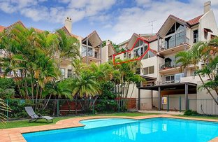 Picture of 10/38 Riverview Terrace, Hamilton QLD 4007
