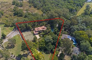 55 New Horizon Avenue, Bahrs Scrub QLD 4207