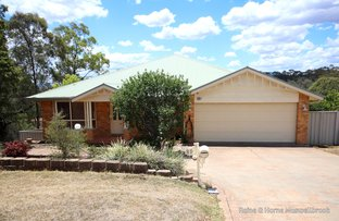Picture of 89 Queen Street, Muswellbrook NSW 2333