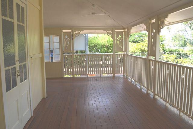 24 Hawthorn Street, Blackall QLD 4472, Image 1