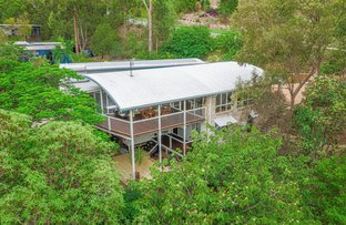 Picture of House 1/35 Greenmont Close, Ashgrove QLD 4060