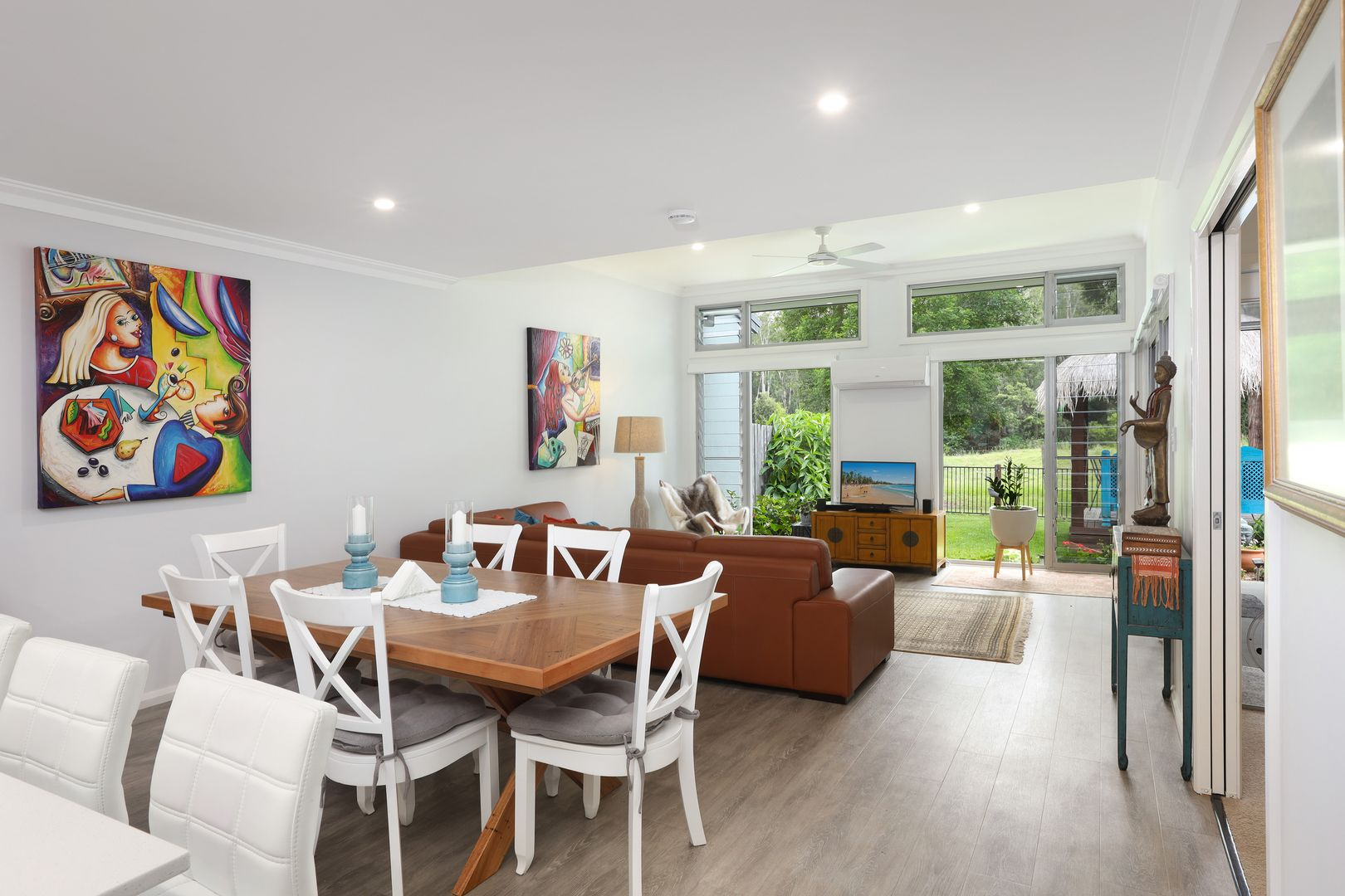 12A Koel Crescent, Port Macquarie NSW 2444, Image 0