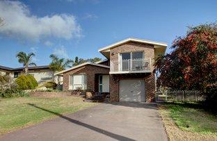 Picture of 39 Hilltop Drive, Port Lincoln SA 5606