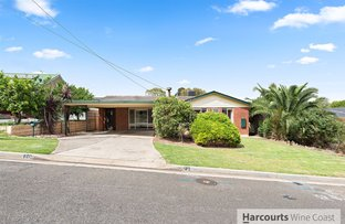 Picture of 20 Barcelona Drive, Happy Valley SA 5159