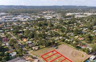 Picture of Lots 2-7/20-26 Jean Street, Loganlea QLD 4131