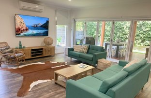 Picture of 13 sandlewood  Cove, Callala Beach NSW 2540