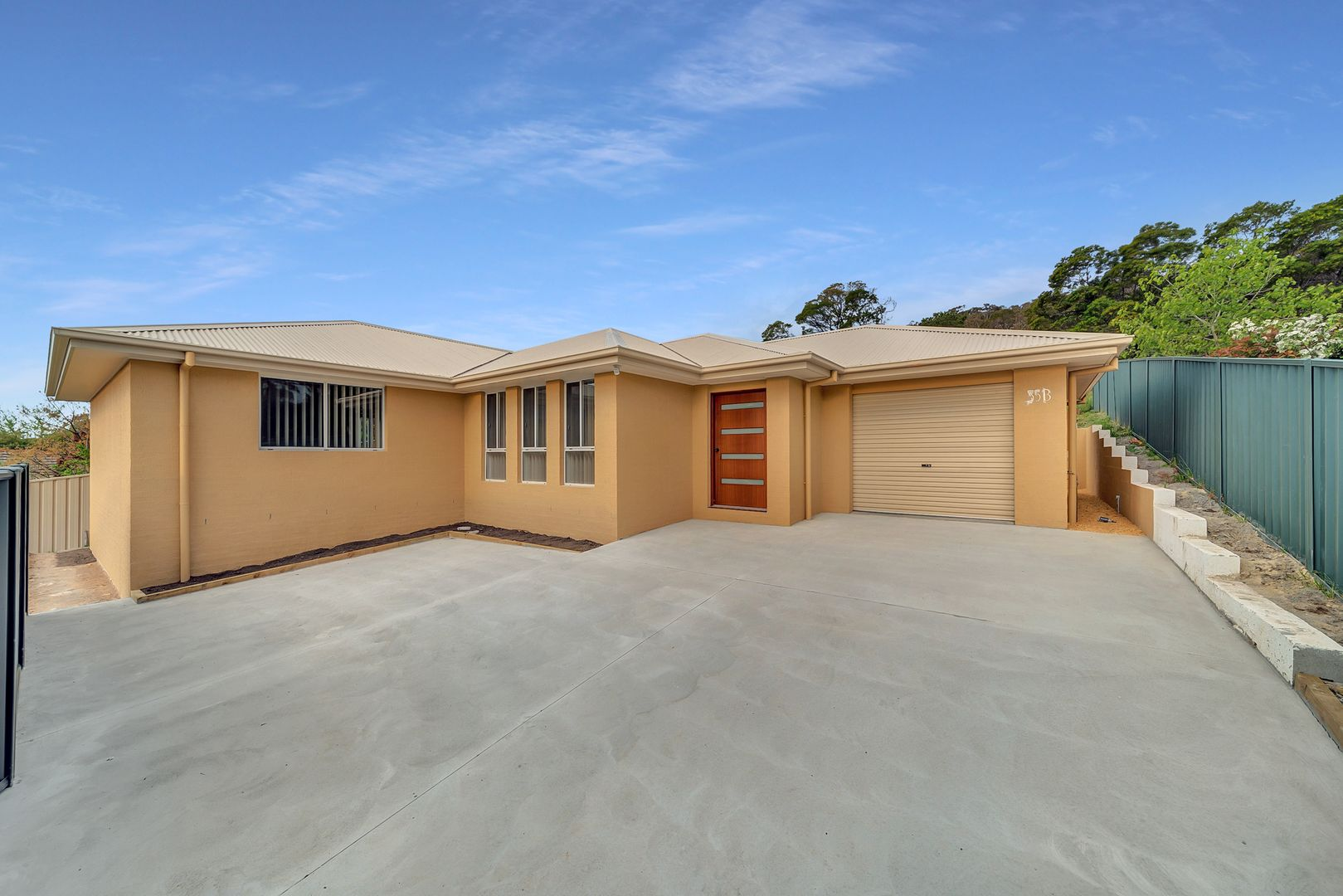 35B Ada St, Goulburn NSW 2580, Image 0