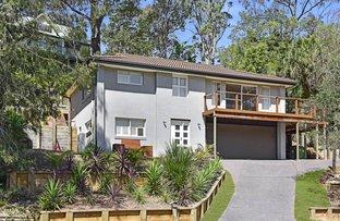 Picture of 9 Pinetop Avenue, Narara NSW 2250