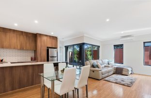 Picture of 5/33 Mozart Mews, Rivervale WA 6103