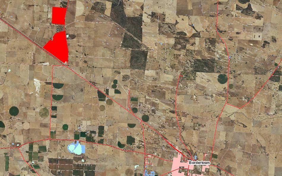 Lot 3 & 12 Cnr Dukes & Ngarkat Hwy, Bordertown SA 5268, Image 1