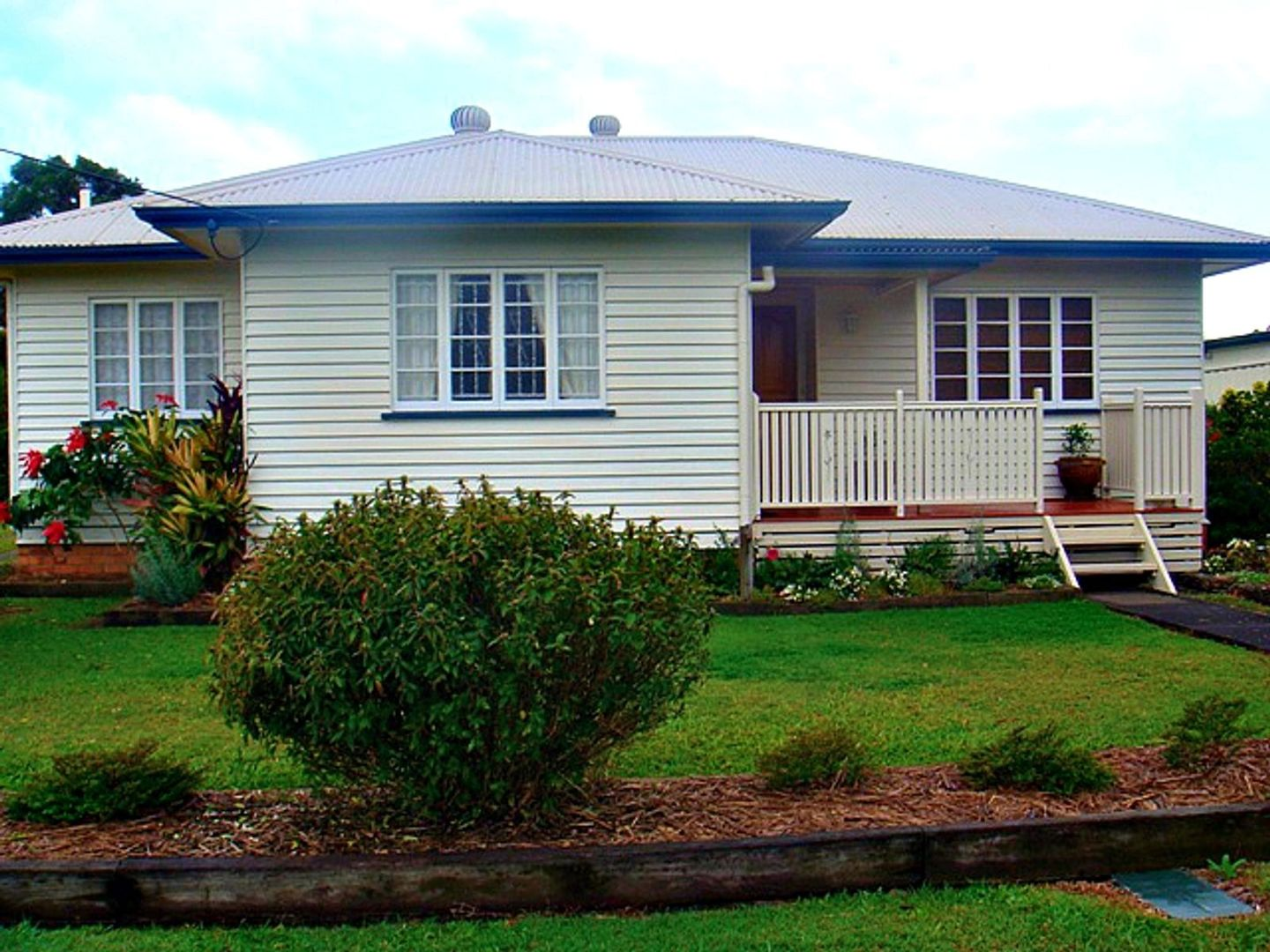 11 Charles Street, Beenleigh QLD 4207, Image 0