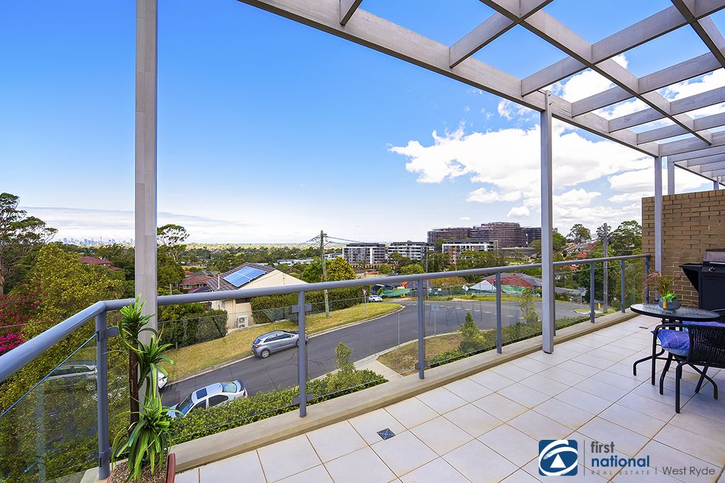 4/7 Cowell Street, Ryde NSW 2112, Image 2