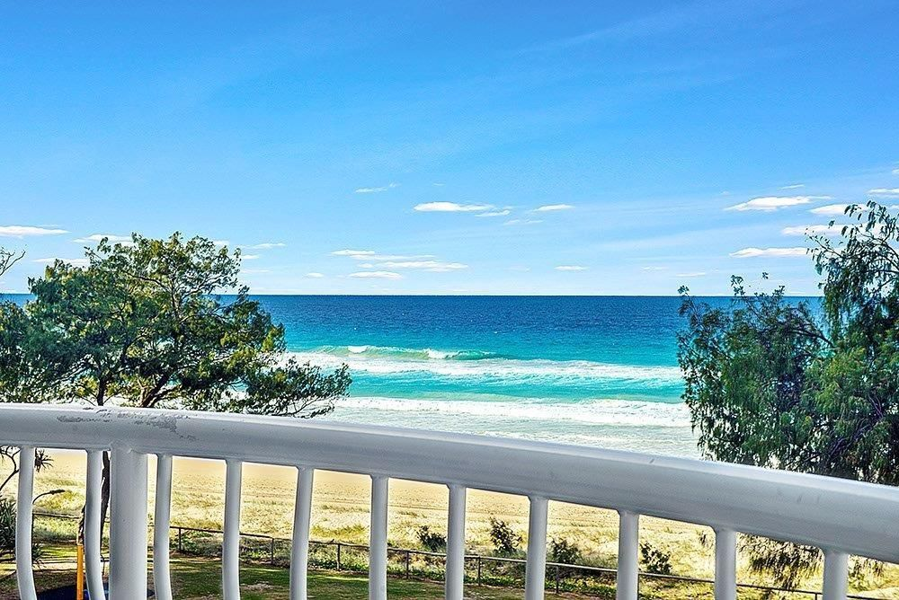 11/60 The Esplanade, Surfers Paradise QLD 4217, Image 1