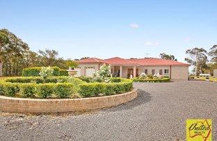 140 Yarran Road, Bargo NSW 2574