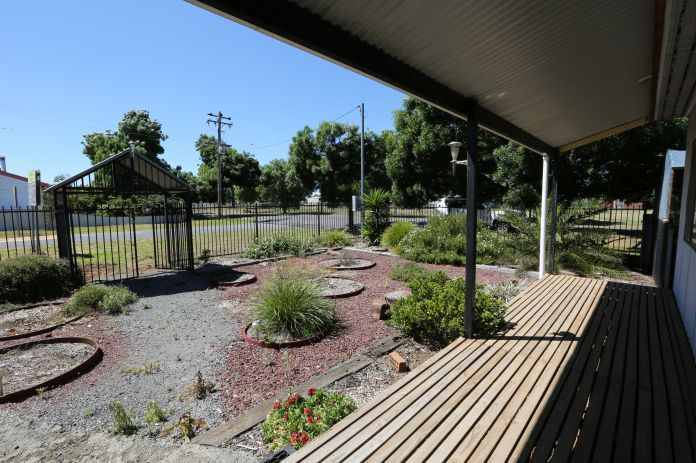 15-21 Cox Street, Yerong Creek NSW 2642, Image 2