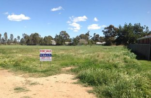 Picture of 108 WATTLE CRESCENT, Narromine NSW 2821