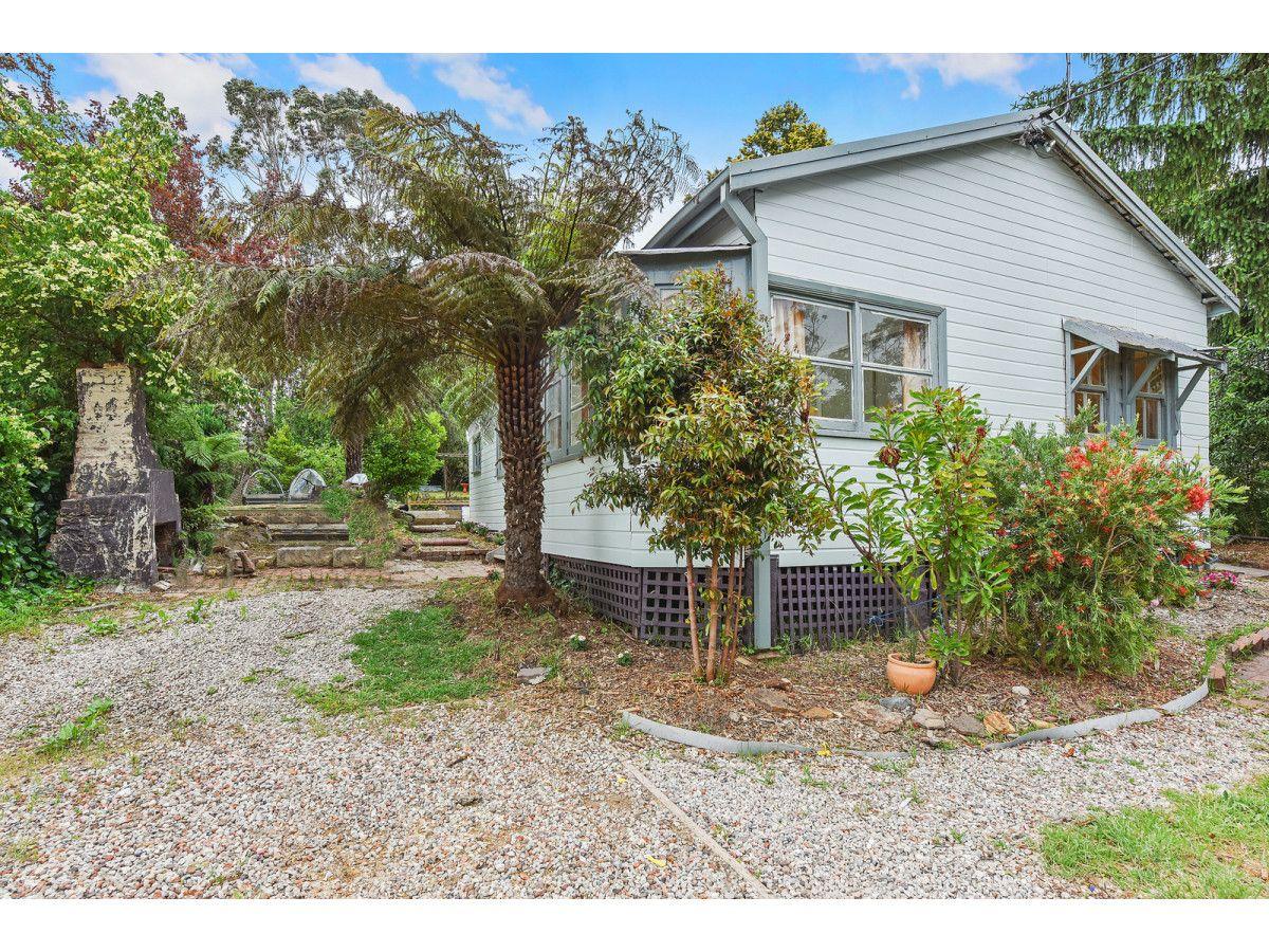 44 South Street, Katoomba NSW 2780, Image 0