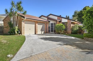 Picture of 158A Alfred Street, Narraweena NSW 2099