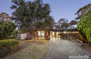 Picture of 52 Cuthbert Drive, Mill Park VIC 3082