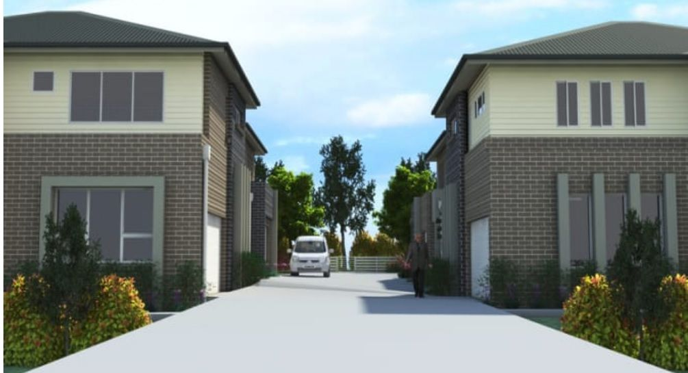 18-20 Lalor Rd, Quakers Hill NSW 2763, Image 2