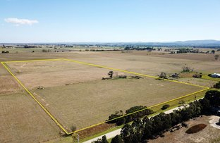 Picture of 640 (CA 136A) Bunyip Modella Road, Iona VIC 3815