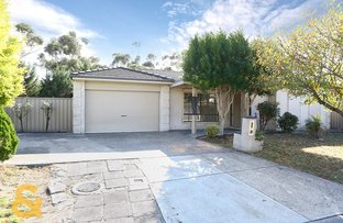 Picture of 18 Sheridan Way, Roxburgh Park VIC 3064