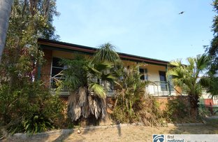 Picture of 8 Hughes Street, Taree NSW 2430