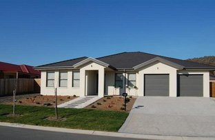 Picture of 3 Tankee Place, Queanbeyan NSW 2620